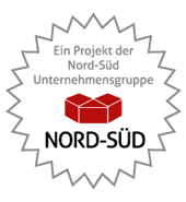 Nord-Sued